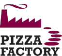 Call Pizza Factory